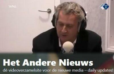 Jaap Bonjer (voorzitter Vereniging voor Heelkunde)legt de corona ziekenhuis oplichting bloot