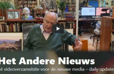 """Karel van Wolferen:  """"Het Grote Vergeten"""""""