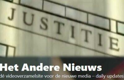 Juli 2013 – Keiharde bewijzen tegen Joris Demmink: Machthebbers in Nederland doen niets