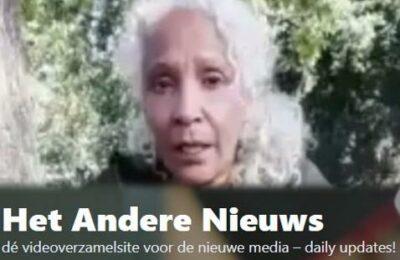 Getuigenis van Nathalie Augustina – Misbruik door de top van politiek